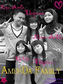 AmerDa