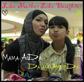 Mama AiDa & Dayana