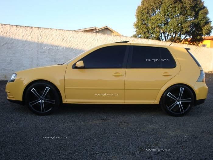 Speedo Car Golf Com Rodas Quot 18 Quot New Cars Car Reviews Car