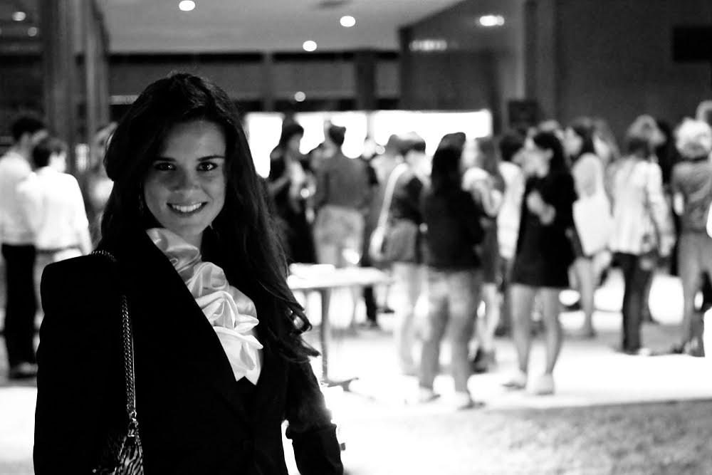 Bloggers Party Fashionisima y Demodé-43-crimenesdelamoda