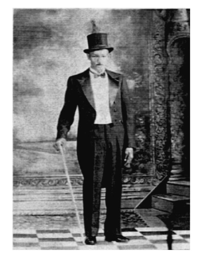 ladies gentleman essay 508 words essay on my idea of a true gentleman  he is brave and daring to  the core and willingly runs to help women, children, the weak and the elderly.