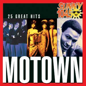 Motown Happening Around Town | The Motown Sound: In Performance at the White House