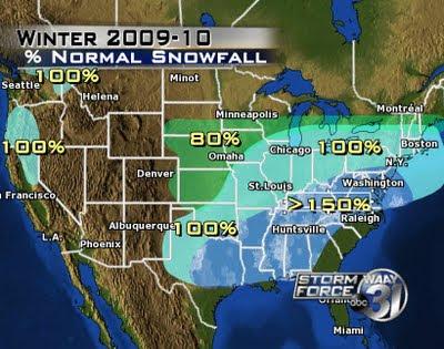 dallas weather. Dallas - Texas weather