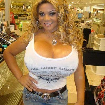 Bbw fat xxx sex
