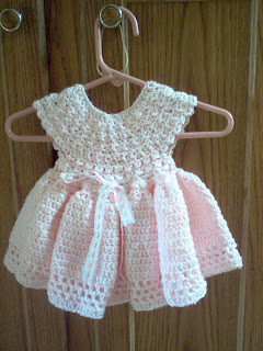 Click Here to visit Crochet Funtime