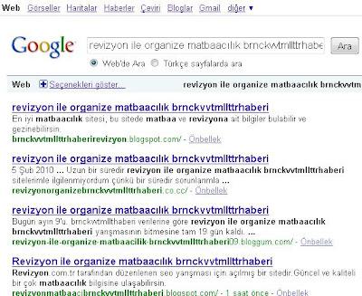 revizyon ile organize matbaacılık brnckvvtmlltrhaberi google araması
