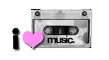 No puedo vivir sin MUSICA ♥ ;