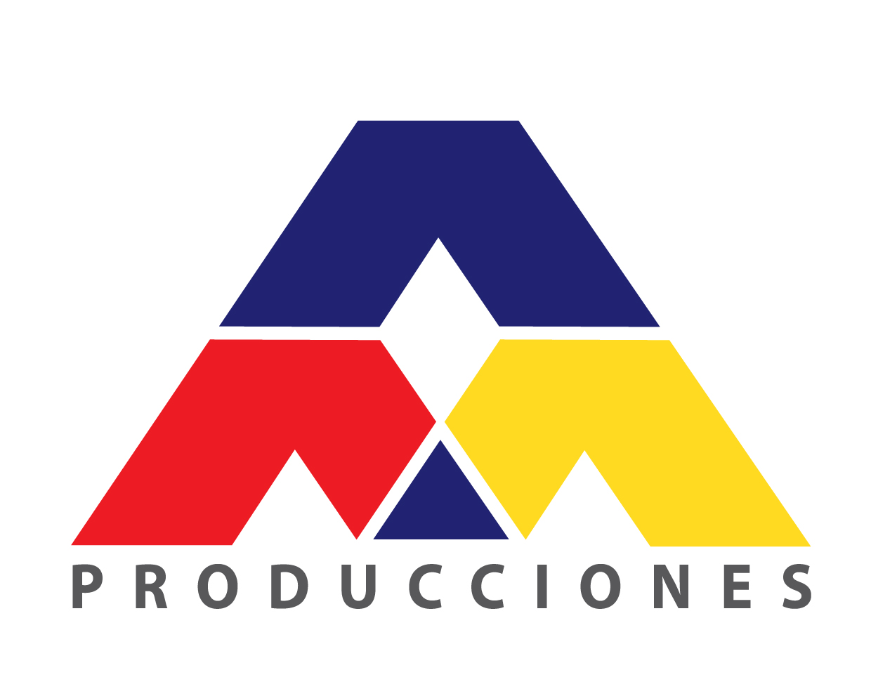 LA TRIPLE A PRODUCCIONES