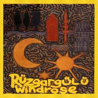german turkish folk songs