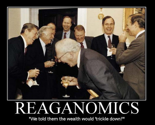 reagonomics.jpg
