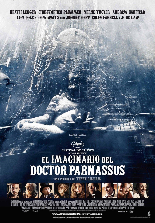 http://4.bp.blogspot.com/_YbSUK3TN6yM/TJSOubUEV3I/AAAAAAAAASk/Z03OvvjwuDM/s1600/imaginarium_of_doctor_parnassus_ver2_xlg.jpg