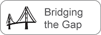 Bridging+the+gap Bridging the gap: Introducing the AdWords Content Specialist team