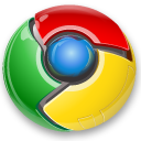 Launch of Google Chrome the new web browser