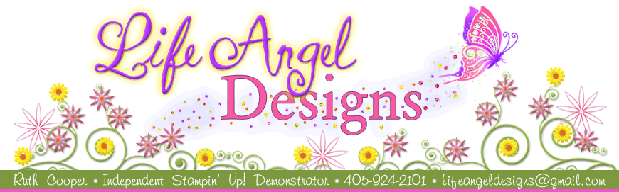 AngelArtistDesigns