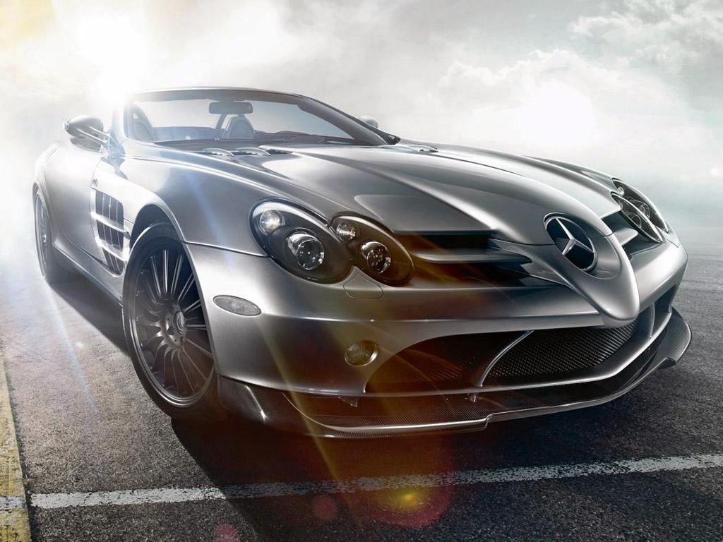 http://4.bp.blogspot.com/_YblkPPWly0I/TOvfVT7po4I/AAAAAAAAFXI/i8uo9KM-on8/s1600/mercedes-benz-slr-mclaren-roadster-722-s1.jpg