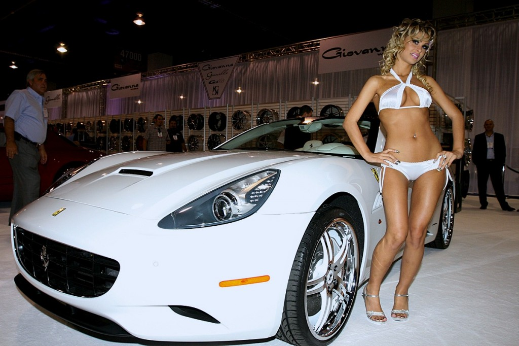Fucking busty hot showcar girls pictures