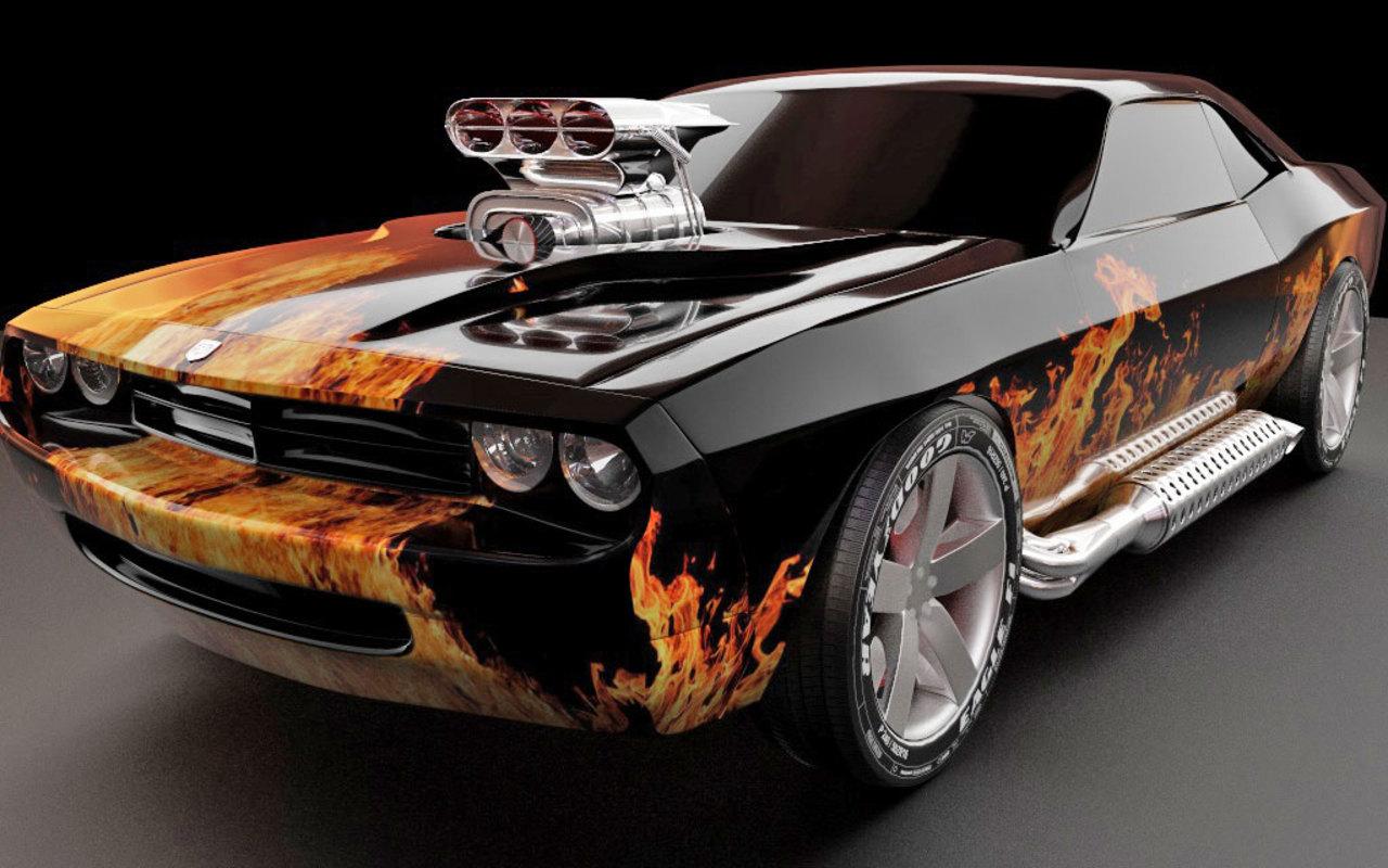 http://4.bp.blogspot.com/_YblkPPWly0I/TTxhGiFTl-I/AAAAAAAANIE/rLxxD_XT7zA/s1600/56354-1280x800-Cars.jpg
