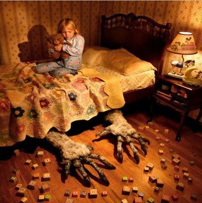 Cuentos De Terror. cuentos de terror: