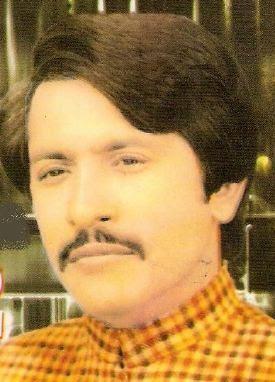 Download Attaullah Khan Folk Songs - Songs.VC