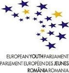 EYP Romania