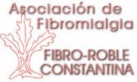 ASOCIACION FIBROROBLE