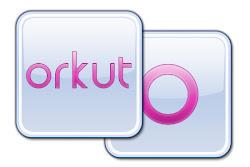 Meu Pefil no Orkut