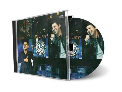 http://4.bp.blogspot.com/_YcF2cxDnI0A/TO8gGdZwygI/AAAAAAAABZA/UVf80-3Pepc/s1600/Download+CD+-+Hugo+Pena+%2526+Gabriel+Nosso+Amor+J%25C3%25A1+Era+%255BNovo+%25C3%2581lbum+2010%255D.jpg