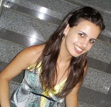ANA PAULA LASMAR