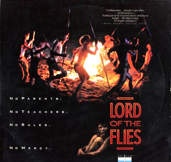 lord of the flies belonging Belonging the crucible, lord of the flies and animal farm (7 pages   3235 words) without comprehension one cannot fully belong, but with comprehension, belonging will thrive if you do not understand someone or their beliefs or someone does not understand you or your beliefs it is not likely you will feel like you completely bel.