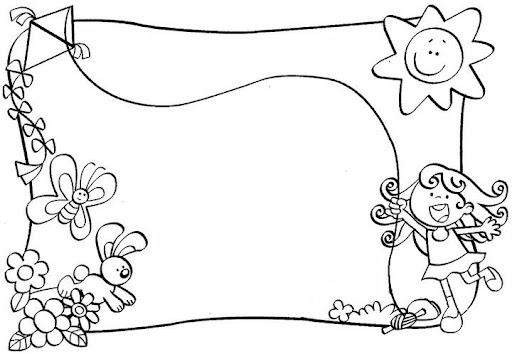 Poner Molduras Decorativas En Las Paredes