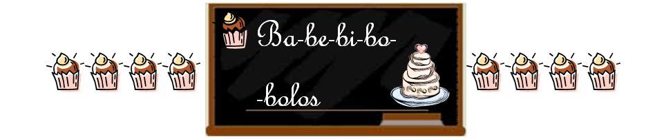 Ba-be-bi-bo-bolos
