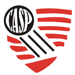 Club Atlético San Pedro