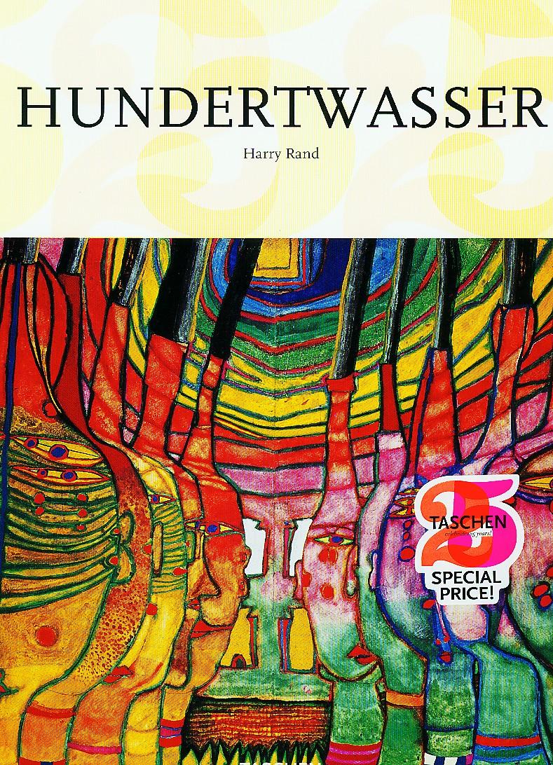Vieregg Text Redaktion Lektorat SV Verlag Buchbesprechungen