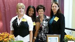 Southwest Louisiana Women's Conference