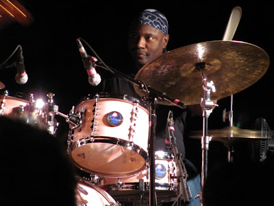 Lenny White