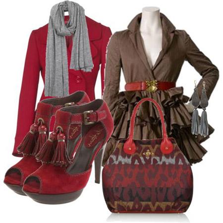 ازياء شتاء 2012- احدث ملابس شتاء - ملابس شتاء 2012- احدث ملابس شتاء 2012 4.jpg
