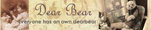 Dear Bear World