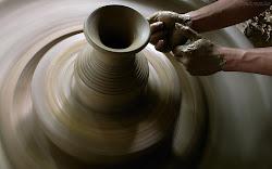2º Módulo - Cerâmica