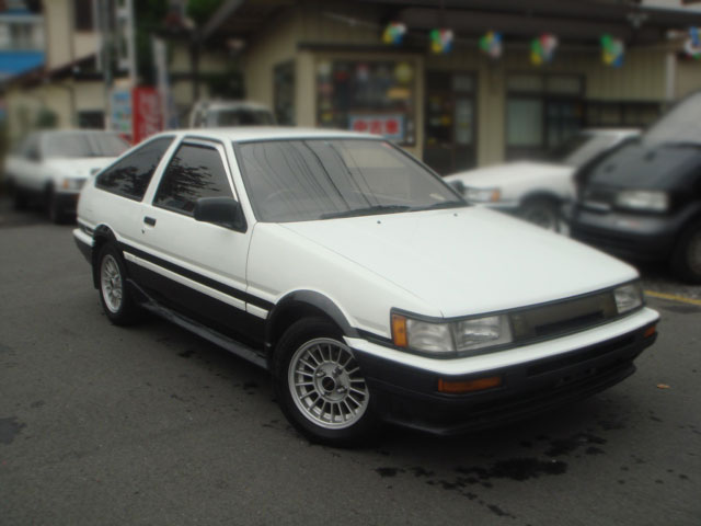 taking i to will sale over which corolla pictures ll for thread img threads be forum quality more detailed weekend the driftworks some toyota higher added