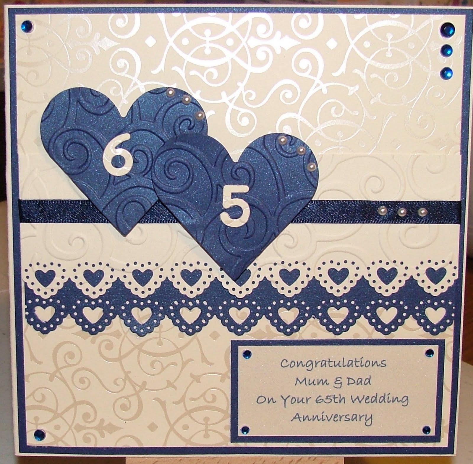 65 Wedding Anniversary Quotes QuotesGram