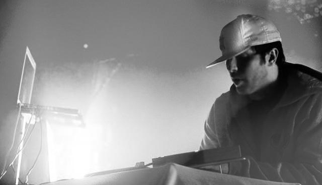kanye west all of lights remix album. Download: Kanye West - quot;All Of