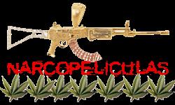 Narcopeliculas.blogspot.com