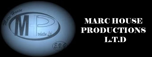 MHP MARC HOUSE PRODUCTIONS (MHP RECORDS)