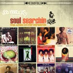 Soul Searchin vol. 1  DJ Needles