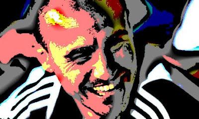 Fabio Cannavaro Stings