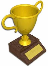 """Premio """"Indissolubilmente Amici"""""""