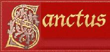 Księgarnia Sanctus.com.pl
