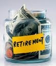 Lowering Risk of Losing Your Money - Investing