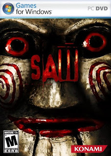 SAW Game PC Download (2009)