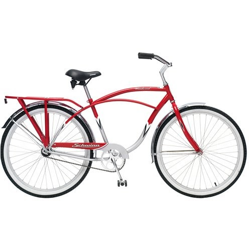 Lowrider Bicycle Seller Schwinn Windwood Men S 26 Inch